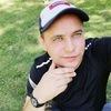 Евгений, 29, г.Ташкент
