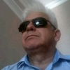 Михаил Мамонтов, 51, г.Владикавказ