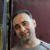 Anatoliy, 52, г.Москва