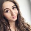 Яна, 25, г.Пермь