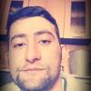Норик, 28, г.Екатеринбург