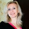 Елена, 49, г.Кривой Рог