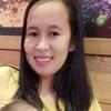 shellamea, 30, г.Манила