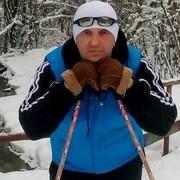 Сергей 46 Пикалёво