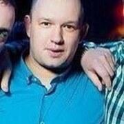 Александр, 33, г.Кашира