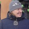 Galina, 65, Lysva