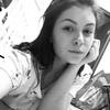Анастасия, 29, г.Ростов-на-Дону