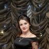 Марина, 34, г.Краматорск