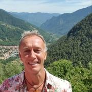 Подружиться с пользователем Иван 48 лет (Водолей)