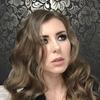 Julia, 28, г.Москва