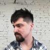 Ivan, 31, Lomonosov