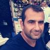 Erci, 37, г.Ялта