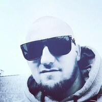 Алексей Панков, 36 лет, Скорпион, Братск