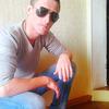 Максим, 32, г.Бахмут