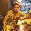 Артур, 27, г.Анапа