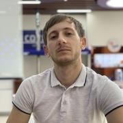samm 24 Ереван