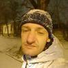 Антон, 35, г.Днепр