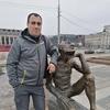 Алексей, 41, г.Лобня