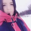 Ольга, 20, г.Обливская