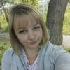 Елена, 33, г.Камышлов