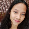 Agnes Daevany, 18, г.Джакарта