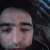 Такей Ермекбайев, 25, г.Кзыл-Орда