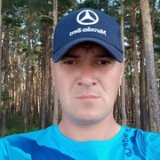 Алексей 32 Красноярск