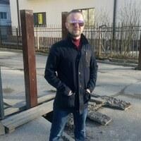 Руслан, 32 года, Козерог, Санкт-Петербург