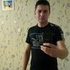 Игорь Самойлов, 30, г.Мариуполь