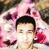 Ahmed, 23, Zhezkazgan