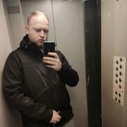 Антоний 23 Москва