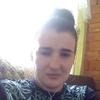 Нейля Ахмедуллина, 28, г.Бакалы