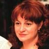 Elena, 52, Yekaterinburg