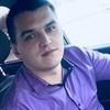 Aleksandr, 28, L