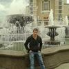 Semen, 28, г.Троицк