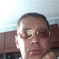 Alex, 43 года, Весы, Улан-Удэ