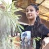 Sana Sharma, 18, Ghaziabad