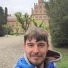 Antonio, 30, г.Ровно