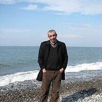 Сергей, 50 лет, Дева, Нижний Новгород