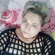 Ольга 45 Дзержинск