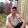 Sergey, 42, Volosovo