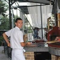 Максим, 28 лет, Дева, Ялта