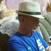 Сергей 55 лет (Близнецы) Экибастуз