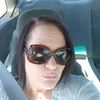 amy, 47, Des Moines