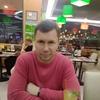 Олег, 20, г.Сумы