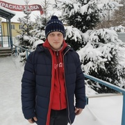Антон Никандров 29 Иваново