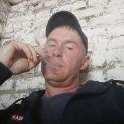 Дмитрий Назаров 32 Новосибирск