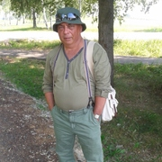 oleg ojvi, 59 лет, Козерог