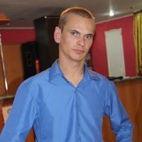 Валерий, 32 года, Близнецы, Петропавловск
