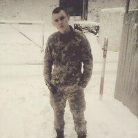 Zeka, 24 года, Лев, Киев